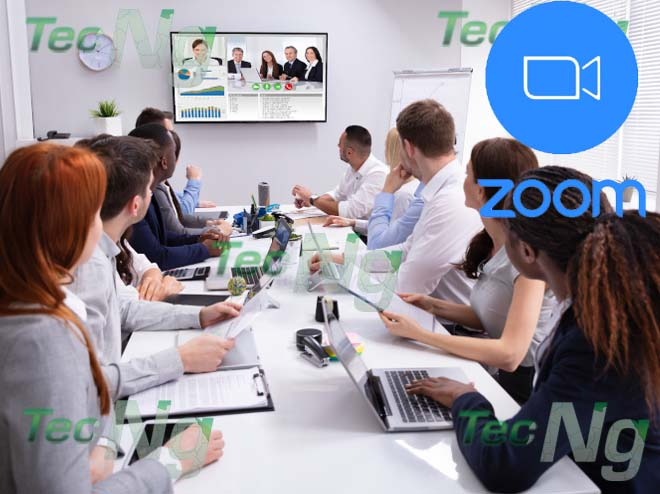 Monash Zoom - Getting Started with Zoom | Monash Zoom Meeting
