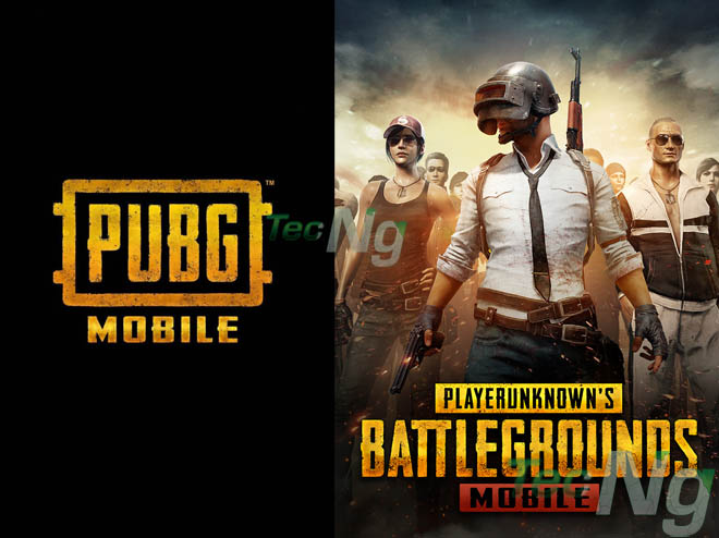 PUBG Mobile - How to Download PUBG Mobile on PC | PUBG Mobile Download