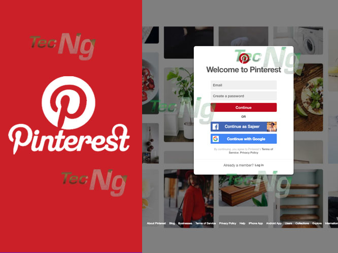 Pinterest.com – How to Use Pinterest for Beginners