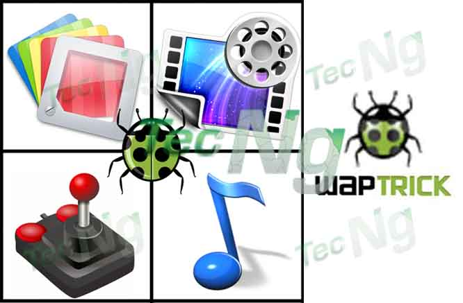 Waptrick - Free Downloads for Your Phone | www.waptrick.com