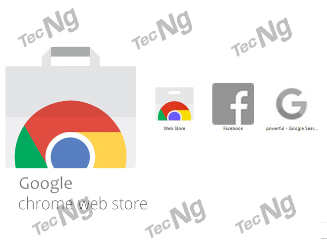Google Webstore - How to Access Google Web Store | Chrome Web Store
