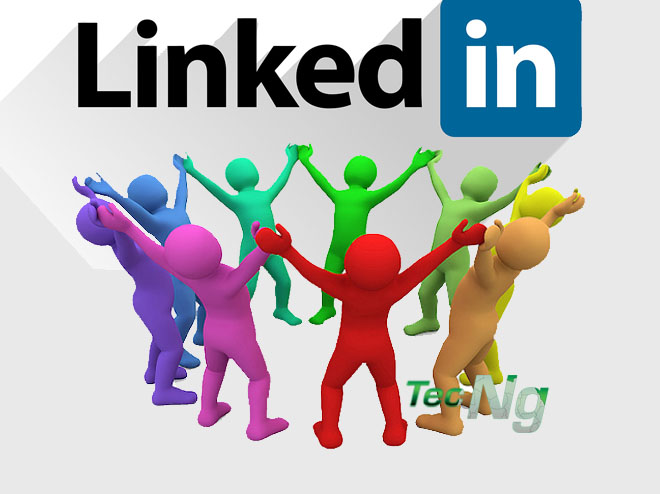 LinkedIn Groups - How to Create and Join LinkedIn Groups | LinkedIn Groups 2020