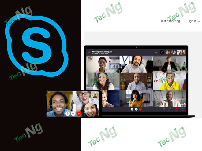 Skype Account - How do I Create a New Account | Create Skype Account