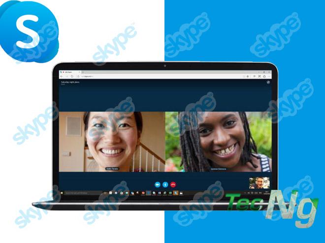 Skype Online - How to Use Skype Online | Skype Web