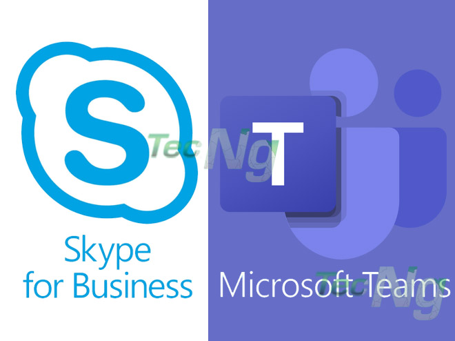 Skype for Business Online - How to Use Skype for Business Online   Microsoft Teams