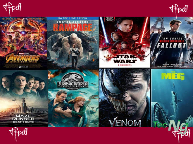 TFPDL Movies - Download Free Latest Movies & TV Series | tfpdl.de