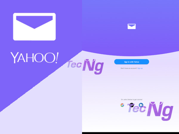 Yahoo Mail Sign in - How to Sign in to Yahoo Mail | Yahoo Mail Login