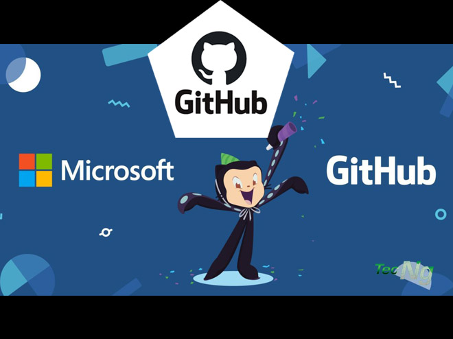 GitHub - What Is GitHub & What Is It Used For | GitHub Sign up