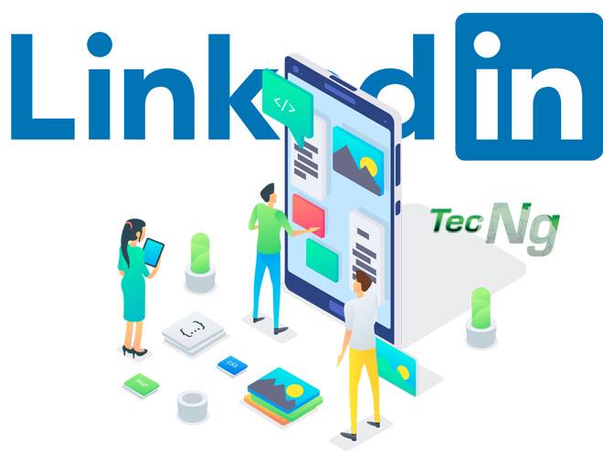 LinkedIn Marketing - How to Use LinkedIn Marketing | LinkedIn Marketing Solutions