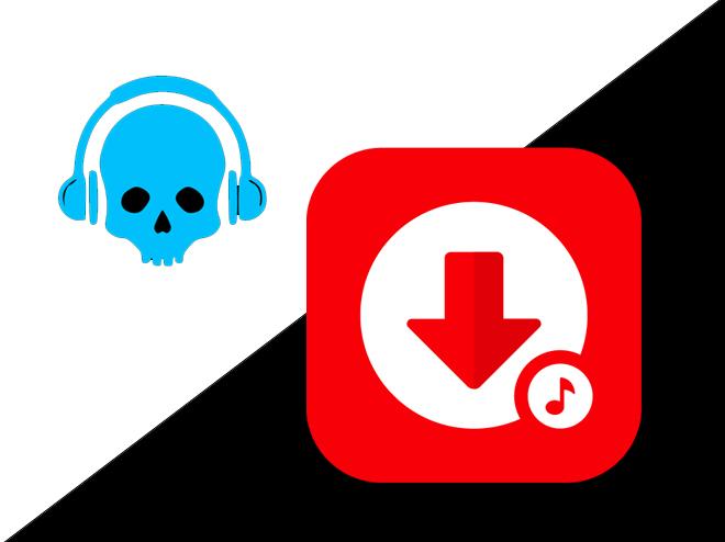 Mp3Skull - Mp3 Download from  Mp3Skulls   Free Mp3 Skull Music Download