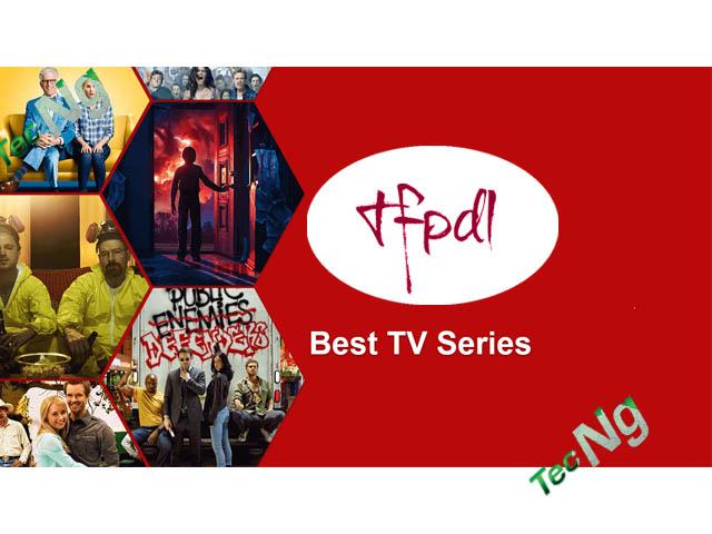 TFPDL Tv Series - Best TV Series Download Direct Link Free TV Series Full | Download TFPDL TV Series