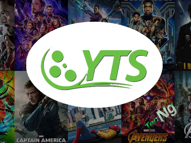 YTS - Download Free YTS YIFY Movies Torrent YTS Website | YIFY Movies