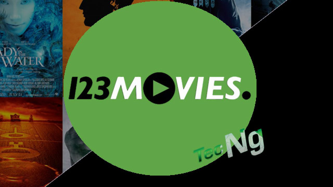 With interet 123movies tagged movies lesbian 123 Sort by