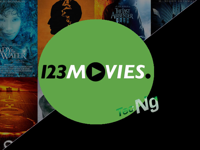 123Movies - Watch Full Latest Movies Online Free 2020 | 123 Movies