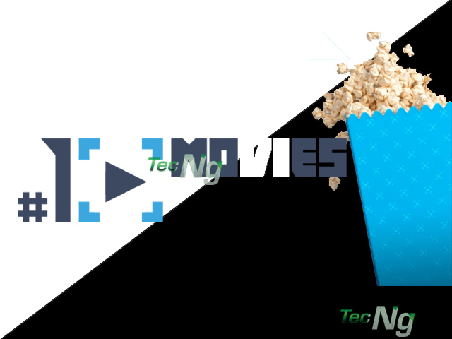 1Movies - Watch Free Movies Online on 1Movies in HD | 1Movies Web