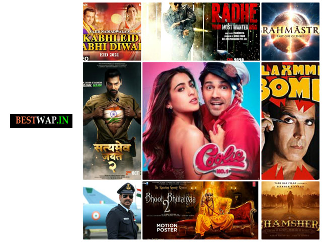 Bestwap Movies - Download Bestwap.in Movies Free Indian | Bestwap Movies 2020