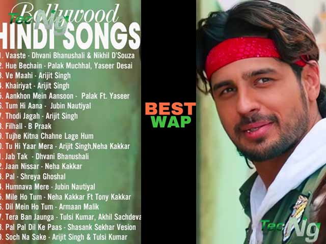 Bestwap Song Download - Bollywood Latest Hindi Mp3 Songs Free Punjabi