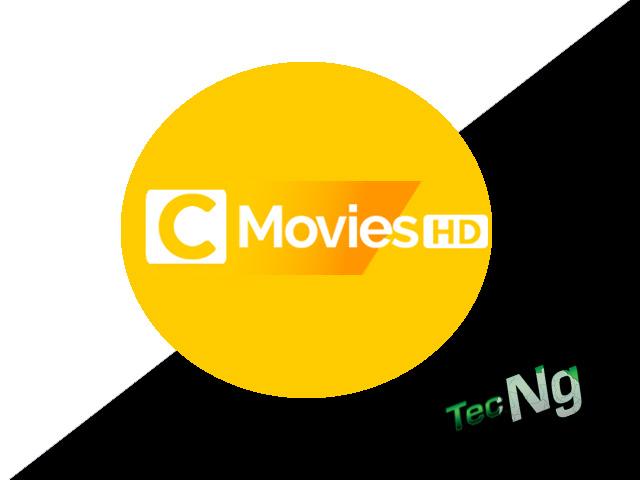 CMovies - Best Site to Watch Free Movies Online | CMoviesHD