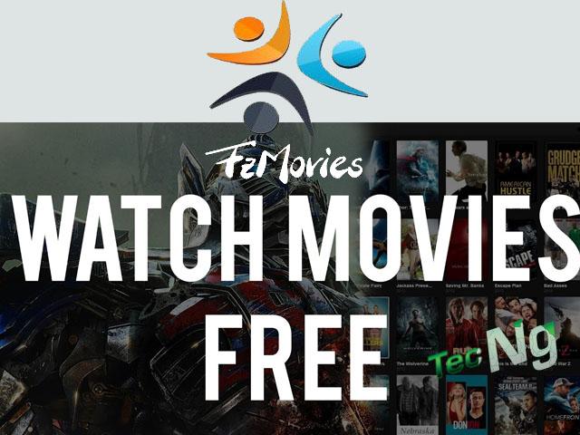 Fzmovie - Free Download Latest Movies Site 2020 | FZMovies.net