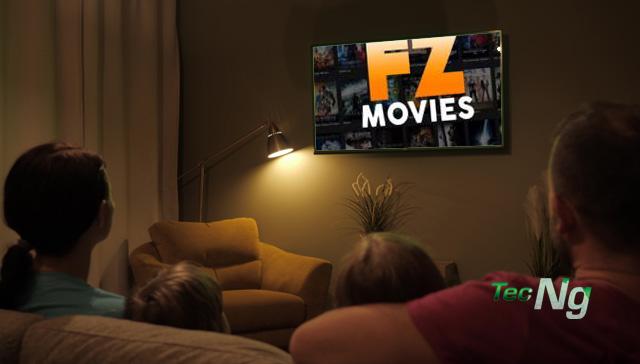 Fzmovies Download - Download Free Movies Latest High-Quality HD   FzMovies.net