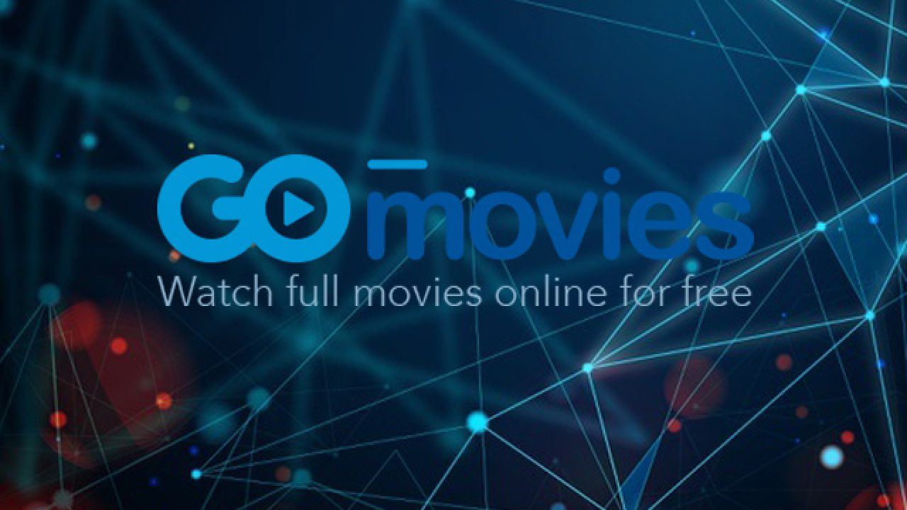 GoMovies: Best Websites to Watch Free Movies Online Without Ads