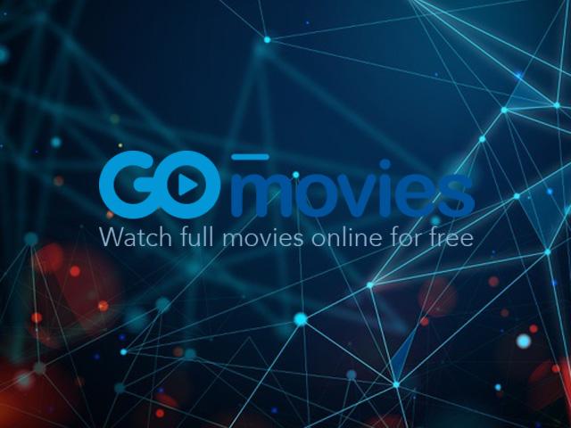 GoMovies Website - Watch The Best TV Shows and Movies on GoMoviesHD | GoMovies123