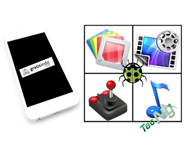 Gratisindo - Free Download of Game, MP3, Videos | www.Gratisindo.com