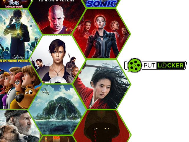 Putlocker - Watch Movies Online Free Streaming | Putlocker Websites