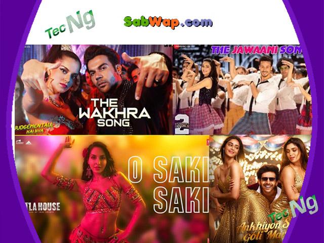SabWap - Download Free Movies, Video, and Music | www.Sabwap.com