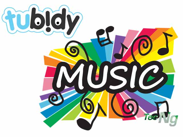 Tubidy -  Mp3, Mp4 Music Videos Download | www.tubidy.com