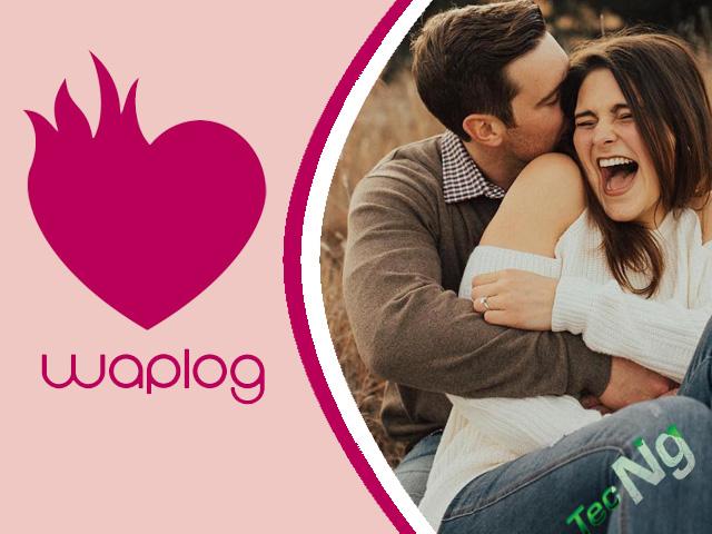 Waplog Review - Chat Dating Meet Find Friends | Waplog App