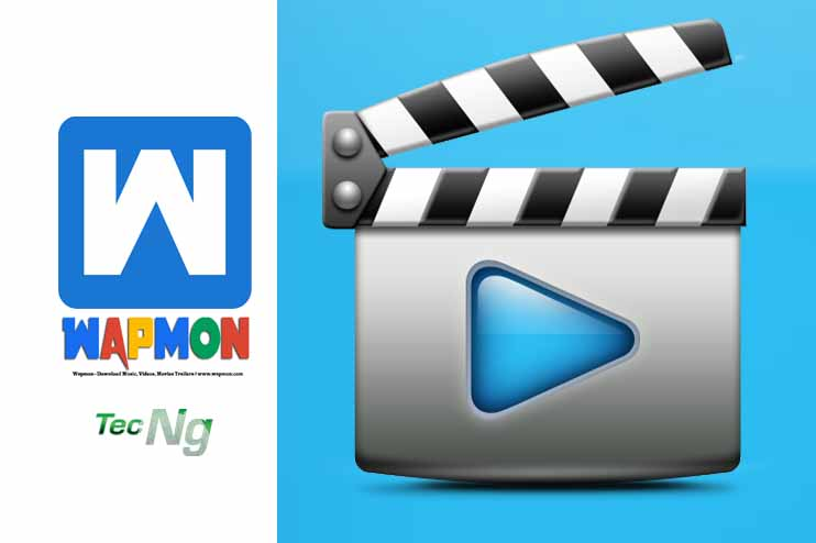 Wapmon - Music, Videos, Movies Trailers | www.wapmon.com