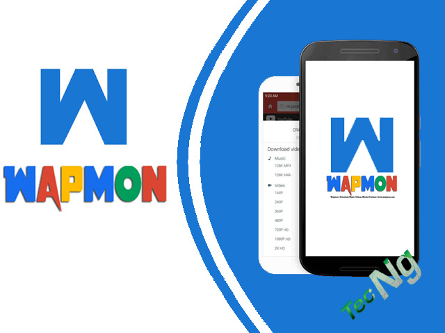 Wapmon.com - Download Mp4 Music, Videos, Movies Trailers   Wapmon
