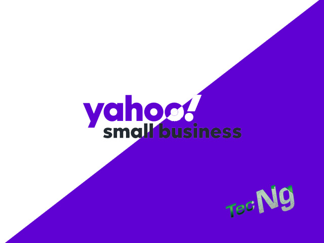 Yahoo Business Email - Set up a Professional Email Address with Yahoo Small Business