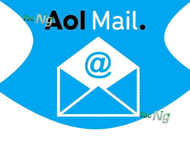 AOL Email.com - How to Access AOL Email | Login.aol.com
