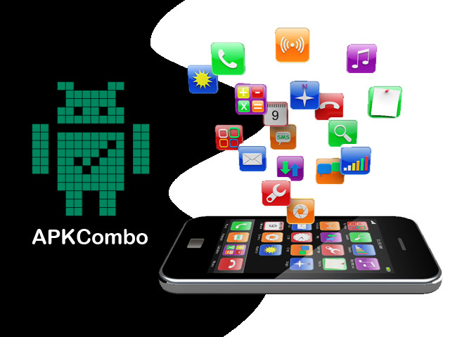 APKCombo - Download Latest APK App for Free | APKCombo APK Downloader