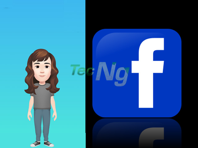 Avatar on Facebook - CREATE MY AVATAR ON FACEBOOK | Free Facebook Avatar Maker