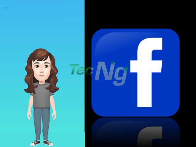 Avatar on Facebook - CREATE MY AVATAR ON FACEBOOK | Free Facebook Avatar Maker
