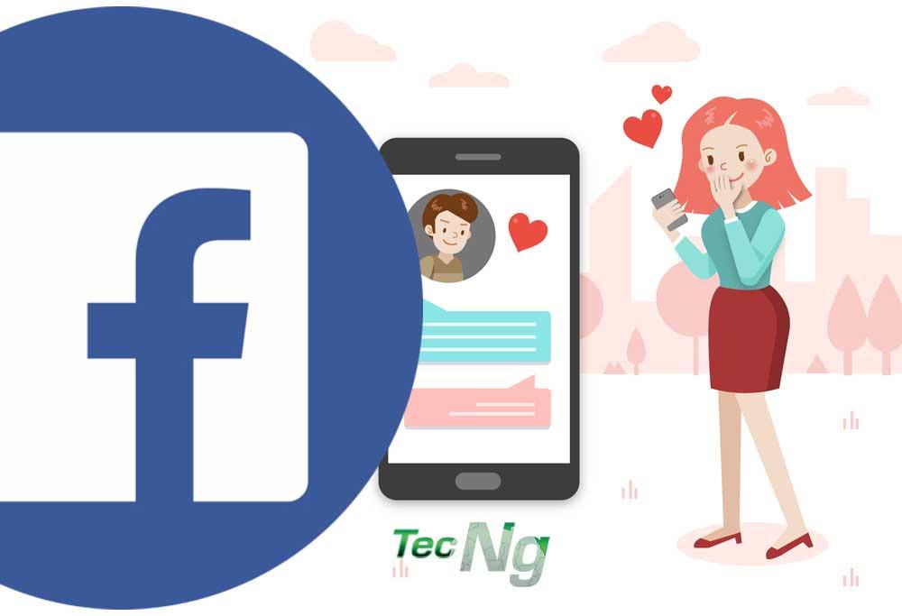 Dating On Facebook - Dating on Facebook App Profile | Facebook Dating