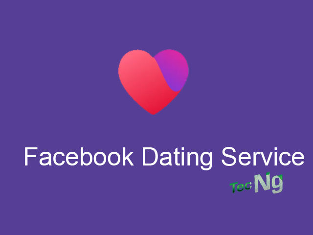 Facebook Dating Service - Facebook Launches Dating Service in Europe | Facebook Dating App