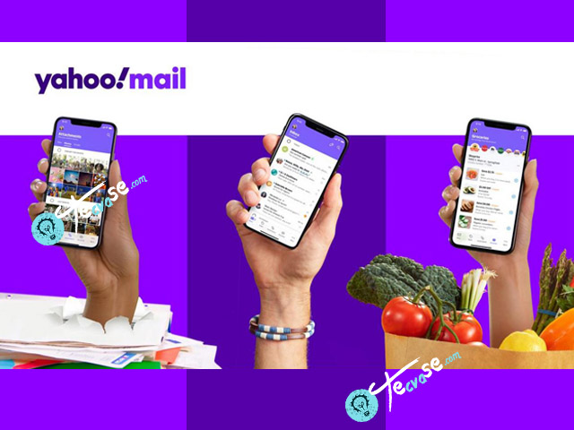 Yahoo Mail Apps for Android - Download Yahoo Mail App for Android   Yahoo Mail