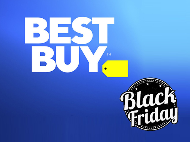 Best Buy Black Friday - Biggest Shopping Event for 2020 | Best Buy Black Friday 2020