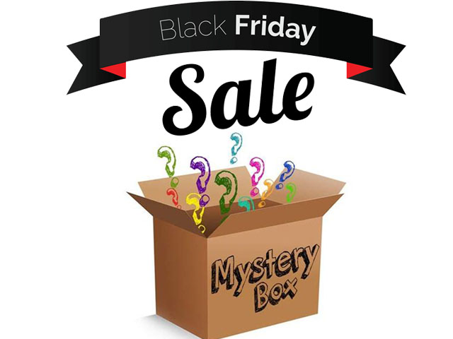 Black Friday Deals 2020- Black Friday Ads, Deals, and Sales | Black Friday 2020