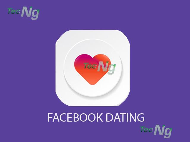 Dating on Facebook Free - Facebook Dating App Download Free   Facebook Dating App Free for Singles