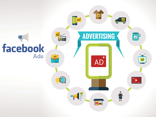 Facebook Advertisement and Promotions - Advertisement In Facebook | Facebook Free Business Advertising