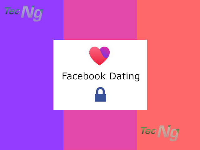 Facebook Dating App & Sites free for Singles Near Me - Get Free Facebook Dating App on Mobile | Facebook Dating Sites App