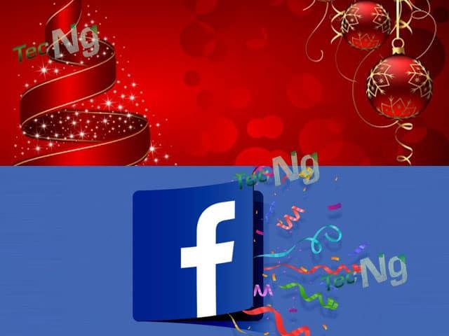 Facebook Christmas Cover Photos - Christmas Cover Photos for Facebook | Christmas Facebook Cover Photo