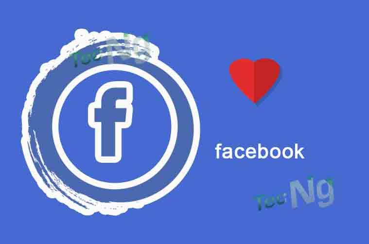 Dating on Facebook - Facebook Dating Application Download   Facebook Love Story