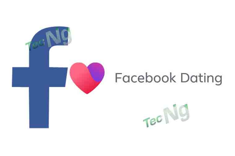 Facebook Dating - Facebook Dating Site Free USA | Love Dating and Marriage