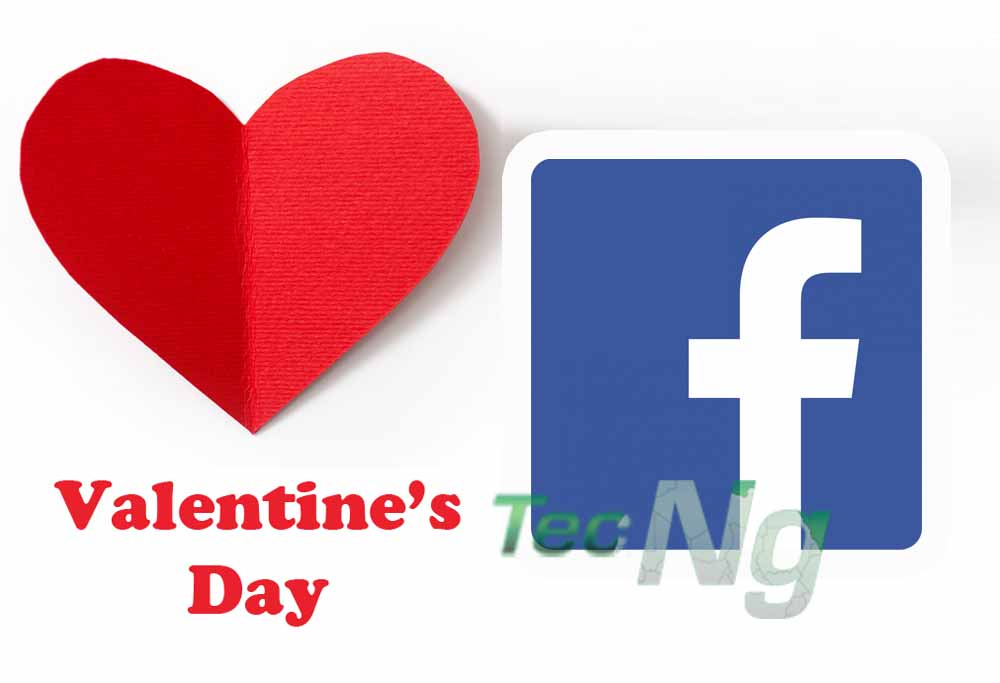 Facebook Valentine Wishes - Valentine Gift Ideas